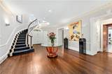 15 Richbell Road - Photo 4