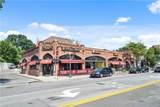 120 Hartsdale Avenue - Photo 21