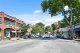 120 Hartsdale Avenue - Photo 23