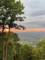 390 Mount Zion Road - Photo 21