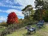 390 Mount Zion Road - Photo 27