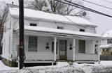 28 Colonial Avenue - Photo 1