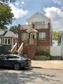 653 Wilcox Avenue - Photo 1
