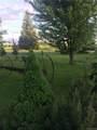 145 Highland Acres - Photo 26