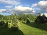 145 Highland Acres - Photo 27