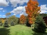 145 Highland Acres - Photo 33