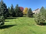 145 Highland Acres - Photo 34