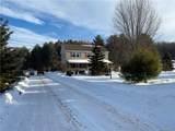 145 Highland Acres - Photo 35