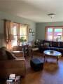 145 Highland Acres - Photo 4