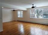 4601 Henry Hudson Parkway - Photo 13
