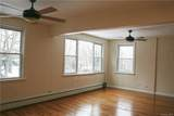 4601 Henry Hudson Parkway - Photo 14