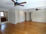 4601 Henry Hudson Parkway - Photo 15