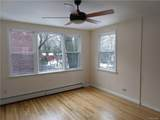 4601 Henry Hudson Parkway - Photo 17