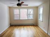 4601 Henry Hudson Parkway - Photo 19
