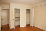 4601 Henry Hudson Parkway - Photo 21