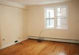 4601 Henry Hudson Parkway - Photo 22