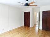 4601 Henry Hudson Parkway - Photo 23