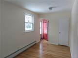 4601 Henry Hudson Parkway - Photo 25