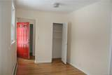 4601 Henry Hudson Parkway - Photo 26