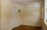 4601 Henry Hudson Parkway - Photo 27