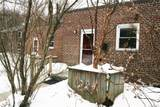 4601 Henry Hudson Parkway - Photo 28
