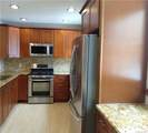 4601 Henry Hudson Parkway - Photo 5