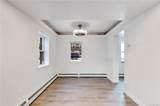 3101 Wissman Avenue - Photo 1