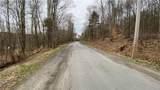 Garden House Road - Photo 20