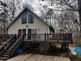 211 Spruce Lake Drive - Photo 1