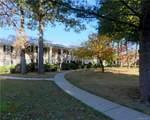276 Parkside Drive - Photo 1