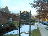 1815 Palmer Avenue - Photo 3