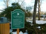 1815 Palmer Avenue - Photo 4