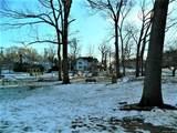 1815 Palmer Avenue - Photo 5