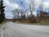 6 Horseshoe Drive - Photo 2