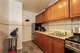 754 Bronx River Road - Photo 10