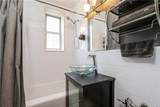 754 Bronx River Road - Photo 12