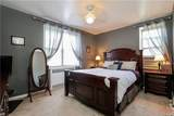 754 Bronx River Road - Photo 13