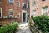 754 Bronx River Road - Photo 3
