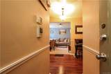 754 Bronx River Road - Photo 5