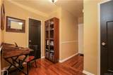 754 Bronx River Road - Photo 7