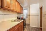 754 Bronx River Road - Photo 9