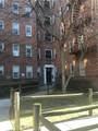 766 Bronx River Road - Photo 1