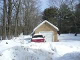 444 Hasbrouck Drive - Photo 6
