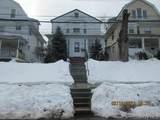 10 Fairfield Street - Photo 1