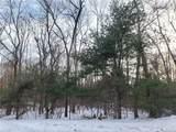 24 Deer Run Road - Photo 1