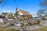 127 Haddon Road - Photo 2