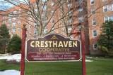120 Dehaven Drive - Photo 30