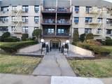 2261 Palmer Avenue - Photo 14