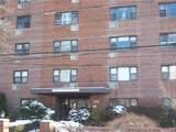266 Pelham Road - Photo 1