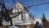 501 3rd Street - Photo 1